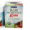 Garden of Life RAW Probiotics for Kids (3.4oz.)