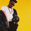 Juicy J — Up to 44% Off Rap Concert