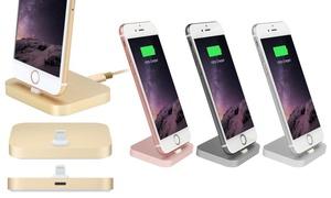 Station de charge iPhone+ Câble