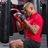 80% Off Membership and Fitness Classes at UFC GYM