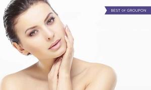 JM Med Beauty: Wertgutschein anrechenbar auf eine Behandlung mit Botulinumtoxinfür 1-2 Zonen bei JM Med Beauty (bis zu 31% sparen*)