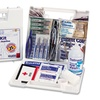 106-Piece First-Aid Kit