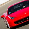 Up to 71% Off Sports Car Driving Experience