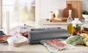 FoodSaver V2800 24-Piece Complete Vacuum Sealing System Set