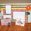Up to 53% Off Scrapbook Classes and Supplies
