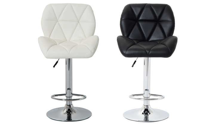 HOMCOM Bar Stool