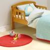 East Coast Nursery Toddler Bed
