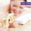 61% Off Couples Massage