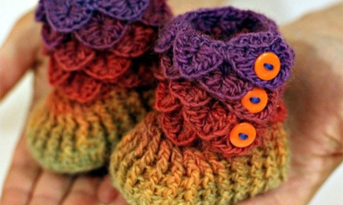 Bonita Yarns - Essex: $38 for $75 Worth of Arts and Crafts Supplies — Bonita Yarns
