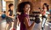 Up to 89% Off on Boot Camp at Bff Bootcamp