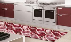 Casa offerte promozioni e sconti - Passatoie cucina design ...