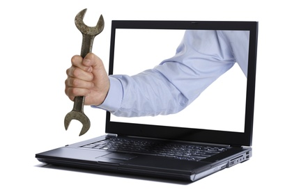 $90 for $100 Worth of Services - Best Computer Service