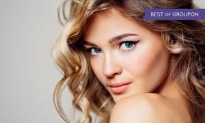 Salon Urody Gabriel: Strzyżenie z doborem fryzury, masażem głowy i regeneracją włosów za 49,99 zł i więcej w Salon Urody Gabriel