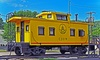 Up to 41% Off Entry to The Kruger Street Toy & Train Museum