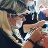 Semi-Permanent Lashes Course