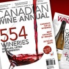 """Half Off Magazine Package from """"Wine Access"""""""