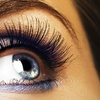 44% Off Waxing - Eyebrow / Face