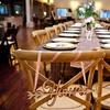 55% Off Day-of Wedding Coordination