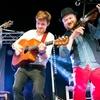 We Banjo 3 – Up to 50% Off Irish Bluegrass Concert