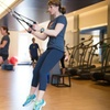 Up to 68% Off Cardio Classes at Cardio High