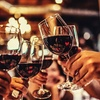 30% Off General Admission to the Jersey City Wine Fest