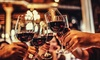 Up to 54% Off Wine and Cheese Tasting
