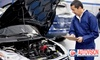 Up to 53% Off on Car & Automotive Power Steering Service at Phoenix Meineke LLC