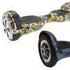 Hoverboard eléctrica