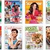 Abbonamenti a riviste Mondadori