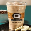 Coffee Beanery — Up to 40% Off