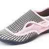 J-Sport by Jambu Women's Mermaid Mesh Shoes  (Size 7.5)