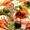 Half Off New York–Style Pizza at Slice Downtown