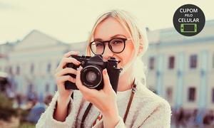 IFA Campinas – Instituto de Fotografia Aplicada: Curso básico de fotografia (viagem, percepção de luz e digital) no Instituto de Fotografia Aplicada –Jd. N.S.Auxiliadora