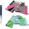 Trend Lab Coordinated Baby Gift Sets (5-Piece)