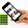 Urge Basics Cuatro Bluetooth 4.0 Stereo Speaker