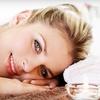 Up to 58% Off Massages & Facials at O Spa