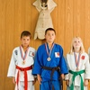 76% Off Kids' Martial-Arts Starter Package
