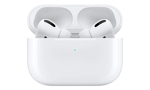 Airpods® Pro Apple