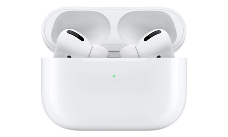 Apple Airpods® Pro