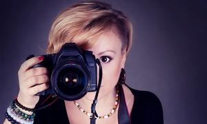 Studio Foto&Make-Up MIKLASZEWICZ.COM: Sesja zdjęciowa i więcej od 79,99 zł w Studiu Foto&Make-Up MIKLASZEWICZ.COM