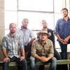Josh Abbott Band – Up to 30% Off Country Concert