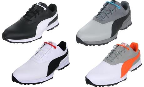 Puma Ace Men's Golf Shoes d5dd39c0-d788-11e6-942b-00259069d868