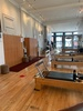 Up to 50% Off Private Training Session at Body Evolutions