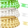 American Lighting Commercial-Grade Dimmable LED Rope Light