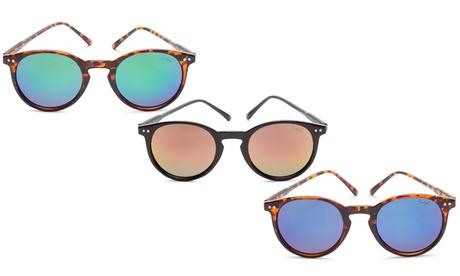 Pack de 2 gafas de sol Creepers