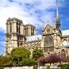 Visite guidée de Paris