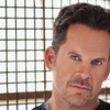 Gary Allan – Up to 55% Off Country Concert