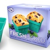 Fresh Picked Baking Cups (4-Pack)
