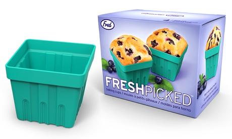Fresh Picked Baking Cups (4-Pack) 044a0a52-6625-11e6-a99e-00259060b5da