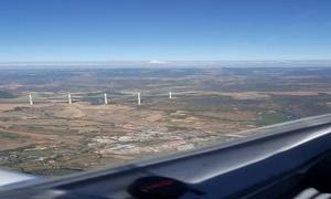 """Aerocsport11: Master stage ULM en 1 journée """"Pilote d'un jour"""" à 479,90 € avec Aerocsport11"""